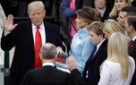 ورود پرونده ولخراجیهای ترامپ در مراسم تحلیف به دادگاه