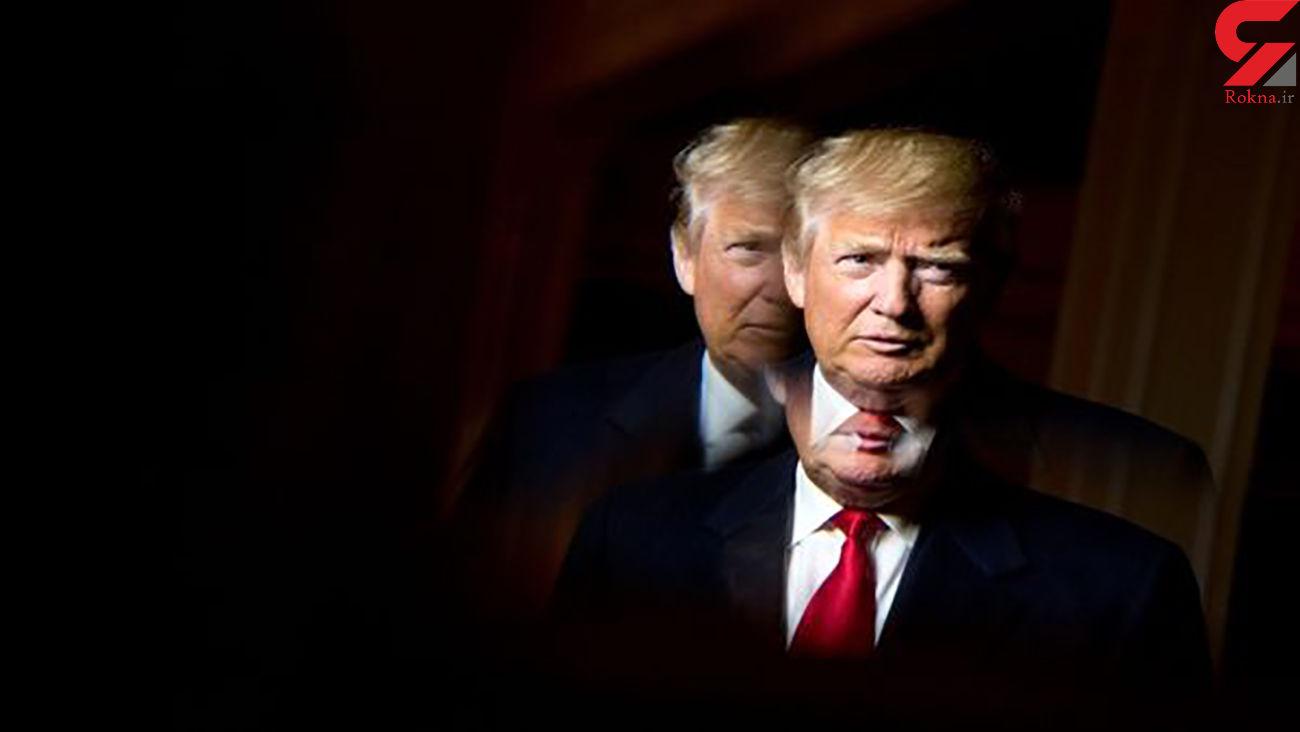 فرمان جدید ترامپ برای خروج نیروهای آمریکایی