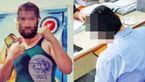 قتل قهرمان کمربند طلایی مبارزه آزاد کشوری در رامسر / به خاطر یک دختر رخ داد + عکس