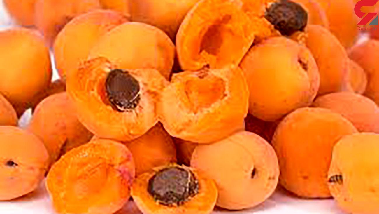 خوردن این میوه تابستانی بعد از غذا ممنوع!