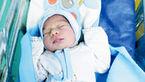 پدر نوزاد مرده از 2 بیمارستان شکایت کرد
