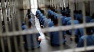 آزادی 64 زندانی جرائم غیرعمد در خراسانجنوبی
