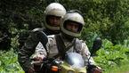 سرباز میلاد محمدیان در مریوان به شهادت رسید +عکس