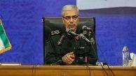 خودکفایی ایران در ساخت موتور هواپیما و بالگرد