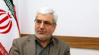 هشدار رئیس ستاد انتخابات به صداوسیما