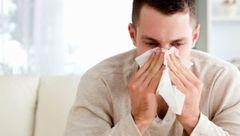 راهکارهای فوری درمان آبریزش بینی