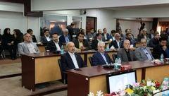 وزیرعلوم: از برنامه ها و اقدامات دانشگاه جامع علمی کاربردی حمایت کامل خواهیم کرد
