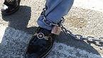 ماراتن 3 کیلومتری دزد و پلیس اردبیل با تیراندازی پلیس به خط پایان رسید