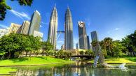 تعطیلات نوروز و سفر به مالزی/دیدنی های کوالالامپور را بشناسید