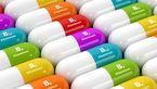 تاثیر ویتامین ب 3 و ب بر سلامت جنین و کاهش عصبانیت