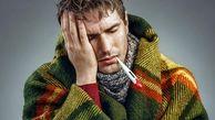 7 بیماری شبیه آنفولانزا
