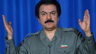مرگ مسعود رجوی در خاک عربستان ! /بالاخره فاش شد + ناگفته ها