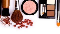 خطر در کمین مصرف کنندگان اشتراکی لوازم آرایشی