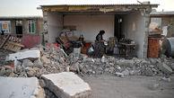 طراحی سازه جدید ضد زلزله با ساخت ارزان و سریع ویژه روستا