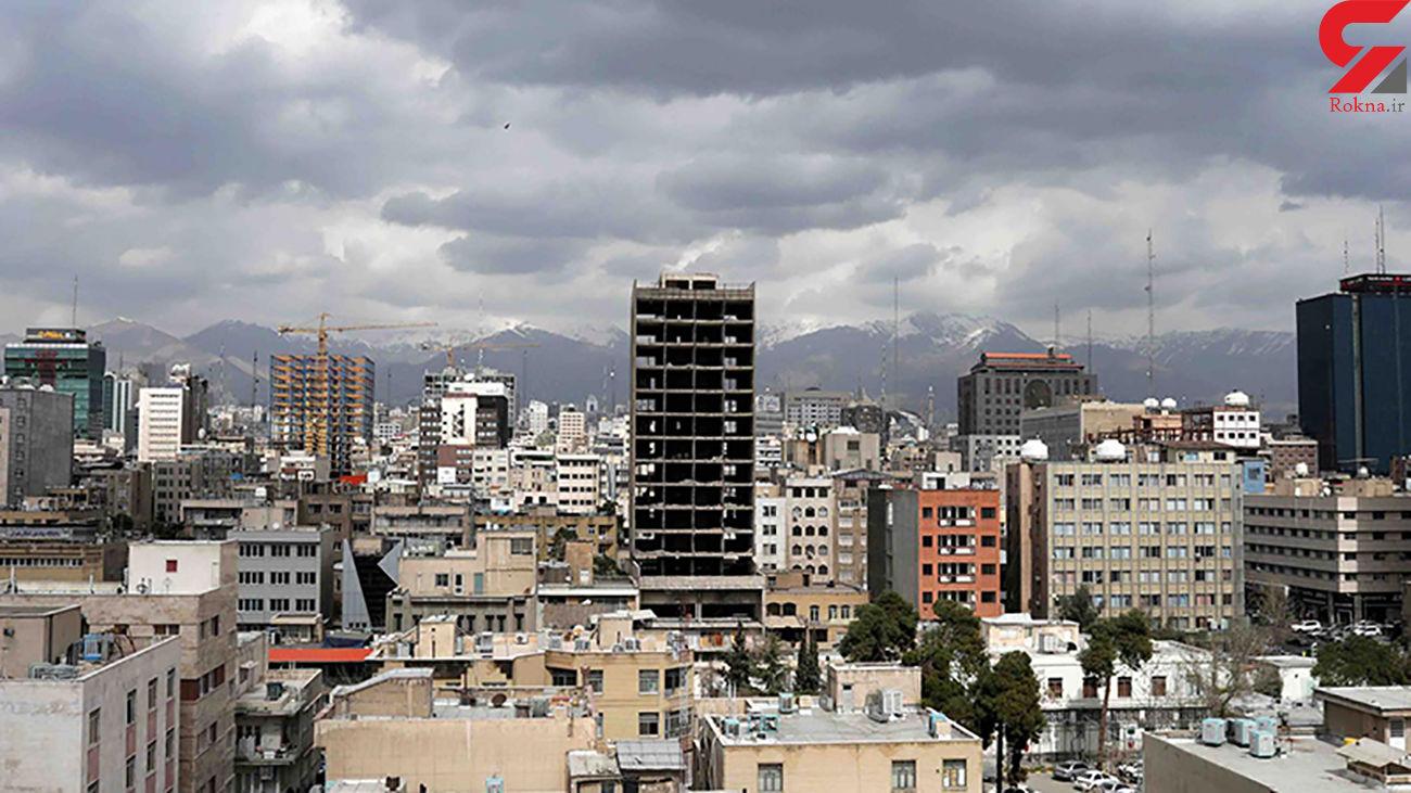صاحبخانهها سقف اجارهبها را در اردیبهشت 1400 شکستند