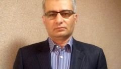 قتل فجیع حقوقدان منتقد دکتر فرشید هکی در تهران + جزییات و عکس