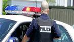 اخراج پلیس آمریکایی که یک نوجوان سیاهپوست را کشت