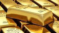 معاملات گواهی سپرده شمش طلا در بورس کالا راهاندازی میشود