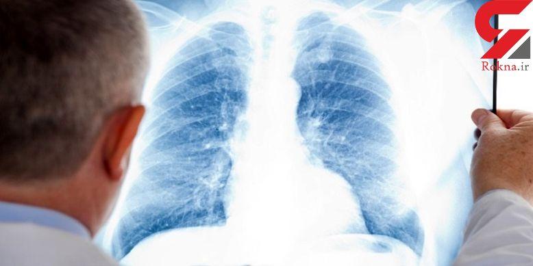 ریه هایتان را از هر بیماری واکسینه کنید
