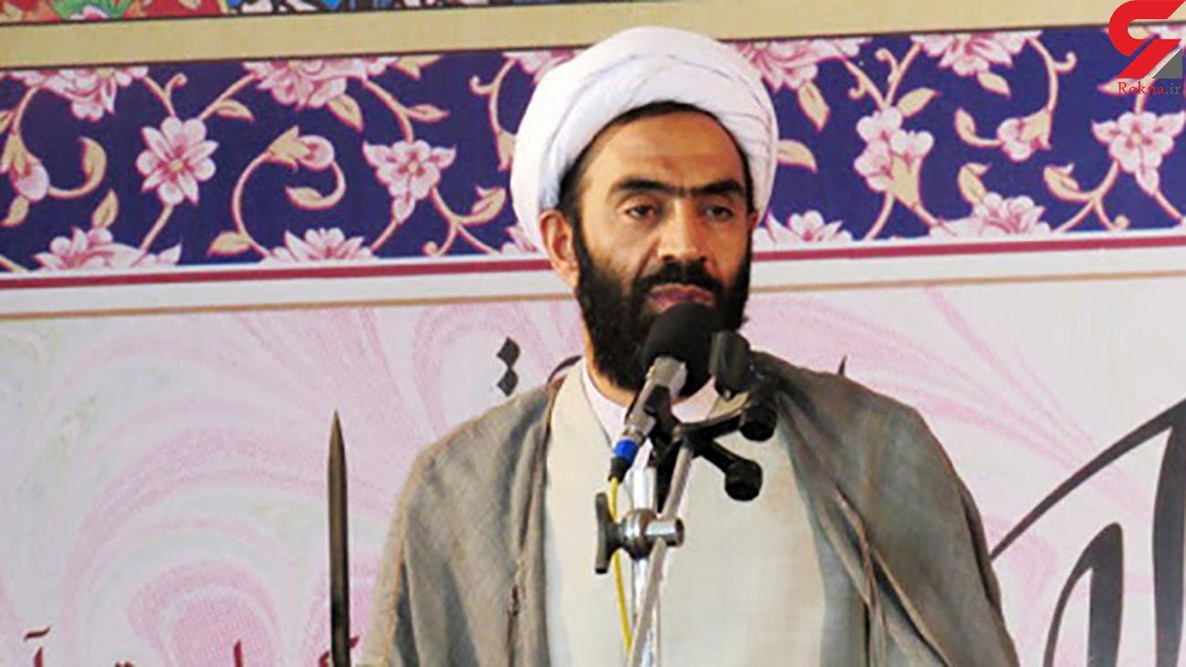 تأیید صلاحیت 23 درصد از افراد رد صلاحیت شده شورای شهر در هیأت نظارت استان اصفهان