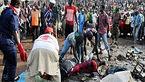 کشته شدن 36 نفر در حمله افراد مسلح به شمال نیجریه