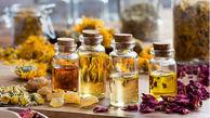 درمان سینوزیت با طب سنتی
