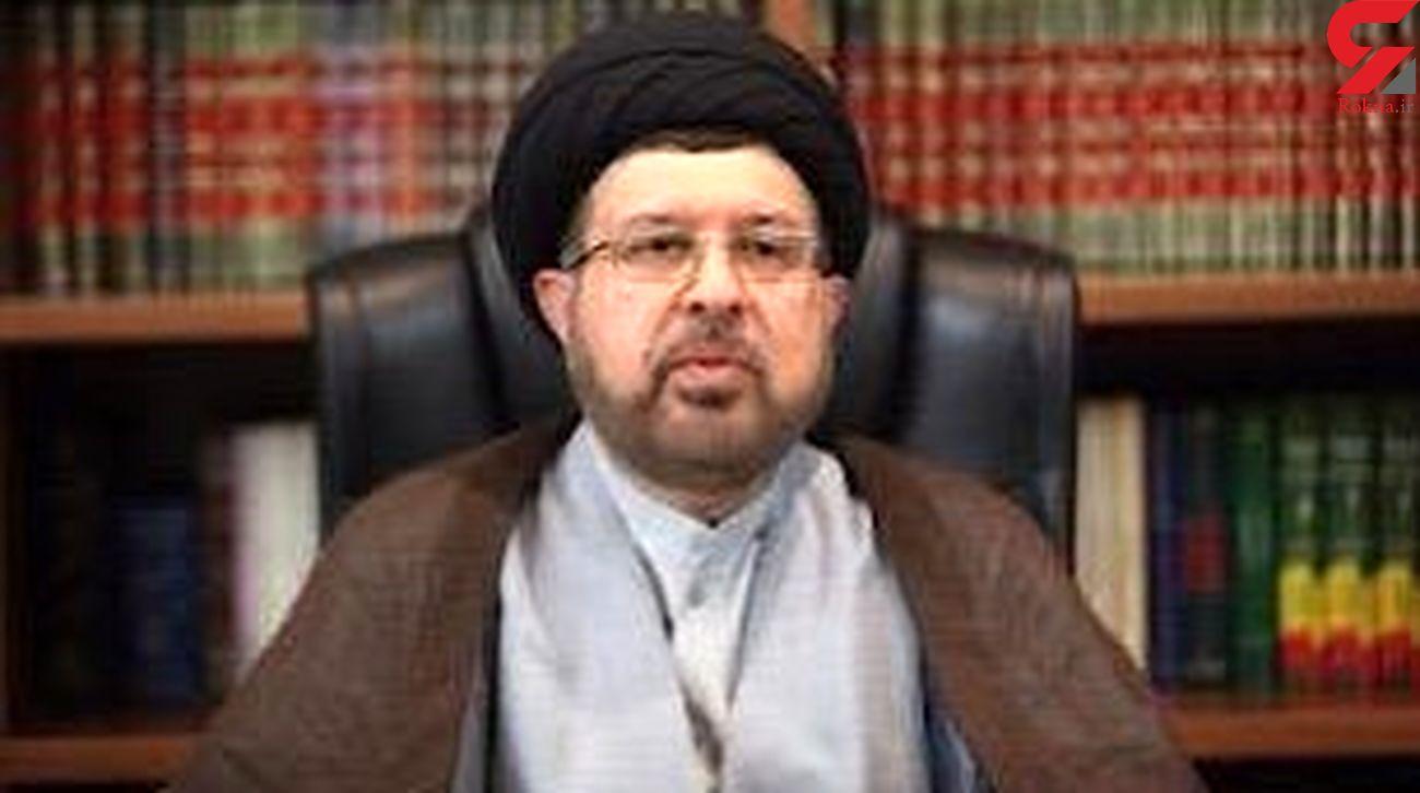 در زندان شیراز به مرد محکوم به اعدام چه گذشت؟