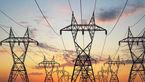 شبکه برق روسیه به ایران و جمهوری آذربایجان وصل می شود