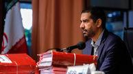 جزییات چهارمین جلسه رسیدگی به اتهامات ۲۱ متهم کلان ارزی