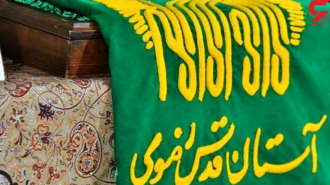 خبر خوش در روز تولد امام رضا (ع) برای یک اعدامی اراکی