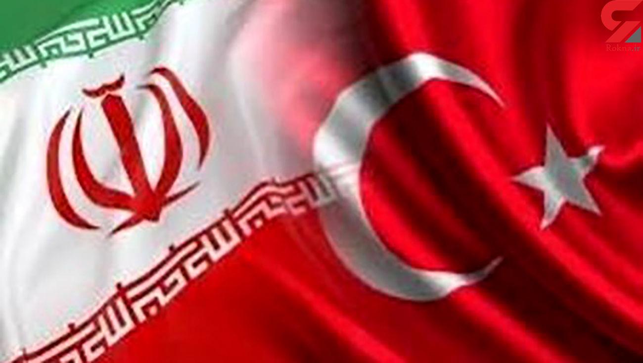 پروازها بین ایران و ترکیه دوباره برقرار شد + جزئیات