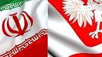 Poland can be Iran's gateway to Europe: Economic Diplomacy