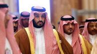 جزئیات خبر ابتلای ۱۴ شاهزاده سعودی به کرونا + عکس
