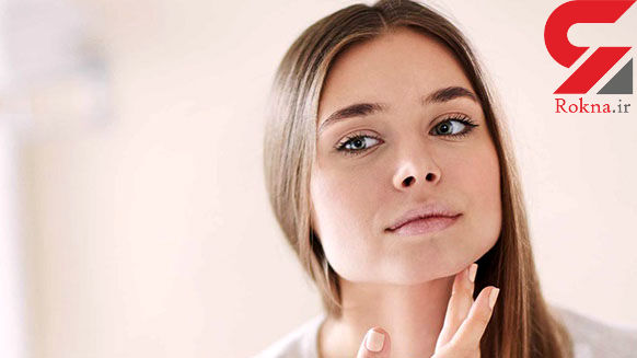 ترفندهای خانگی برای تشخیص نوع پوست تان!