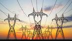 شدت مصرف انرژی در ایران ۳ برابر دنیاست