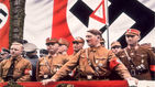 حقایقی عجیب درباره خودکشی مرموز دیکتاتور نازیها / از راز دندان هیتلر تا شاهد خاموش با آخرین جواب + تصاویر