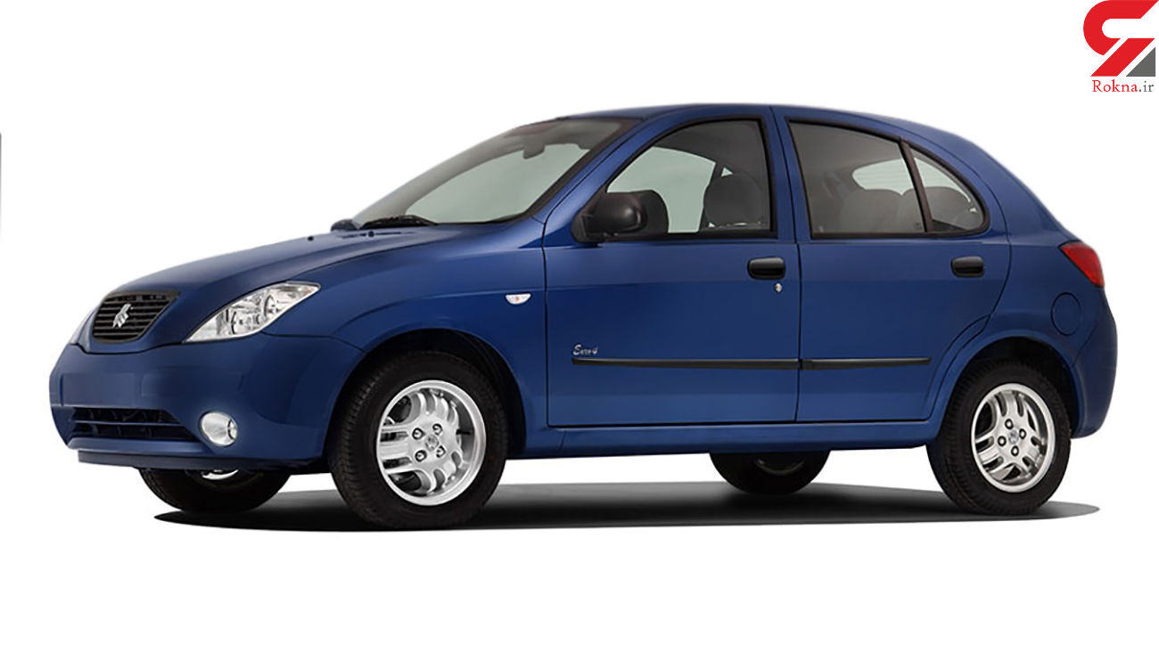 قیمت خودرو افزایش یافت + جدول قیمت