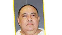 اعدام قاتل بی رحم / او همسر و 3 کودک خردسالش را کشته بود