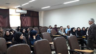 حضوری شدن دانشگاه ها از بهمن ماه