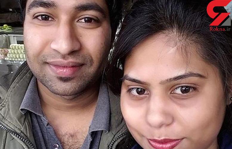 شرط عجیب و مرگبار یک پدر برای خواستگار دخترش +عکس