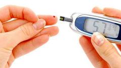 بروز همزمان دیابت و آلزایمر مرگ آور است