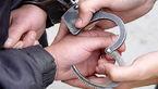 دستگیری 7 سارق با 18 فقره سرقت در چهارمحال و بختیاری