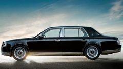 قدیمی ترین خودروی لوکس تویوتا آپدیت می شود