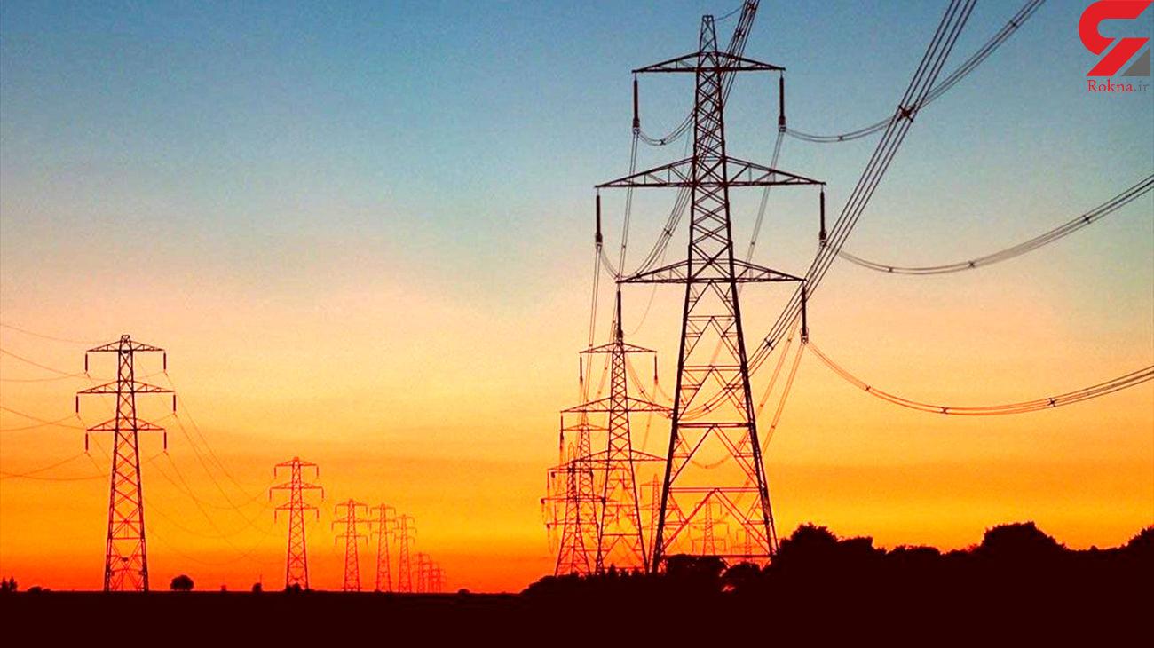 برق ۲۷ درصد مشترکان خوزستانی رایگان میشود