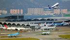 شلوغترین فرودگاه بینالمللی دنیا در سال ۲۰۱۷ کدام است!