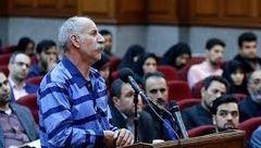جنجال پرونده محمد ثلاث هنوز ادامه دارد + عکس