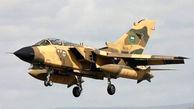 مشخصات تورنادو جنگنده ۲۴ میلیون دلاری سعودیها که در یمن سرنگون شد + جزئیات