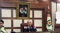 جزییات فرار ۳ سلطان بازار کاغذ از زبان رییس پلیس تهران
