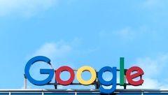 اظهارنظر زیر نتایج جستجوی گوگل می رود