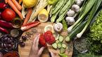 مهار یک بیماری زنانه با فرمول ناب تغذیه ای